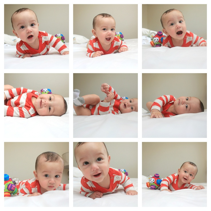 a look at the skills to learn during the physical development of a baby What skills develop during the first five years here's how babies, toddlers and  preschoolers typically develop physical, emotional and thinking skills.