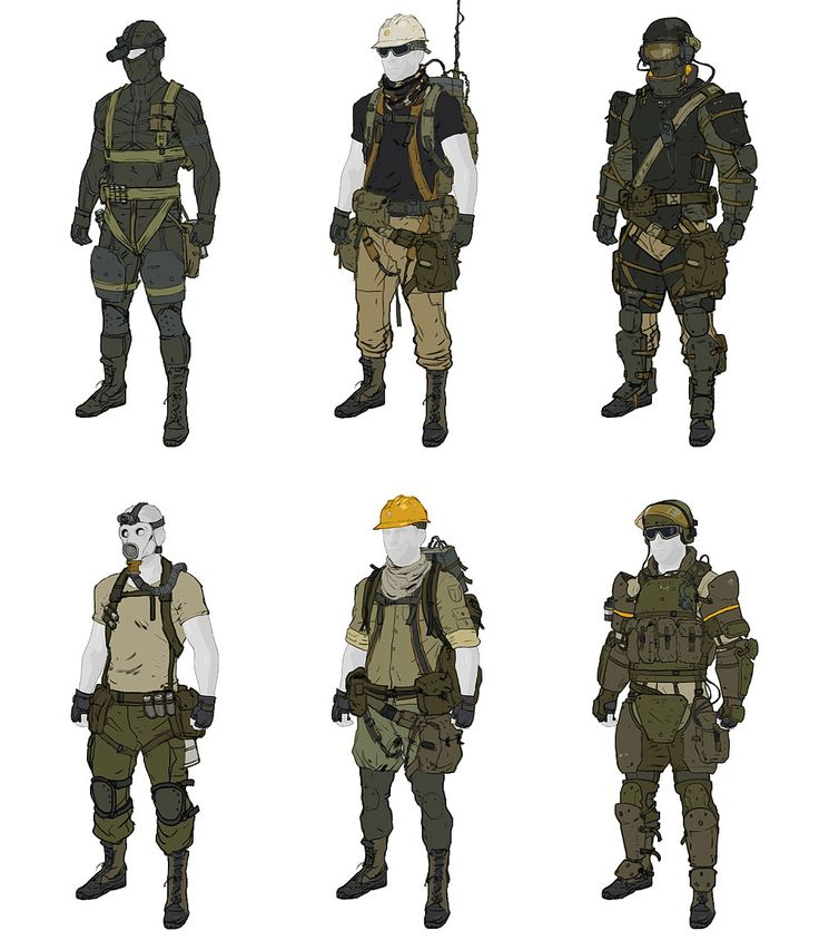 Character Design Major : Best metal gear online ideas on pinterest