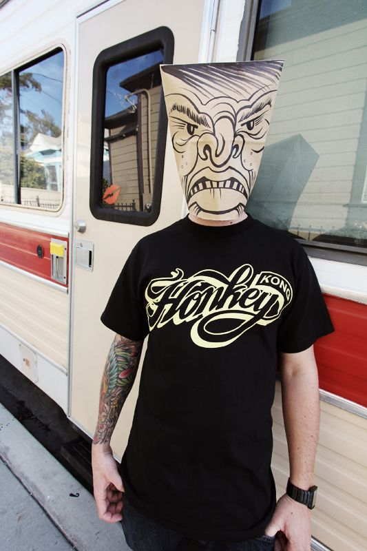 11 best fresh threads and merchandise images on pinterest for Custom t shirts san diego