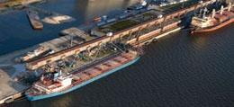 Port of Chruchill   #GILOVEMANITOBA