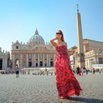 Ten Things NOT to Do in Italy | Travel News from Fodor's Travel Guides