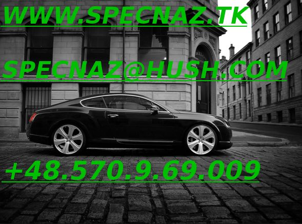 Cheating Partner & Matrimonial Investigator - Totally discreet matrimonial investigations carried out by trained cheating spouse detectives in AMSTERDAM and Worldwide. AMSTERDAM Private Detectives can provide the truth about your cheating partner/ spouse by various methods including surveillance, PC or mobile phone investigation, tracing the other person. We understand it can be difficult to speak to a matrimonial investigator, but we are not only sympathetic of your circumstances but you