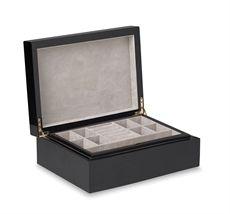 Black Jewel Box-accessories-cravehome