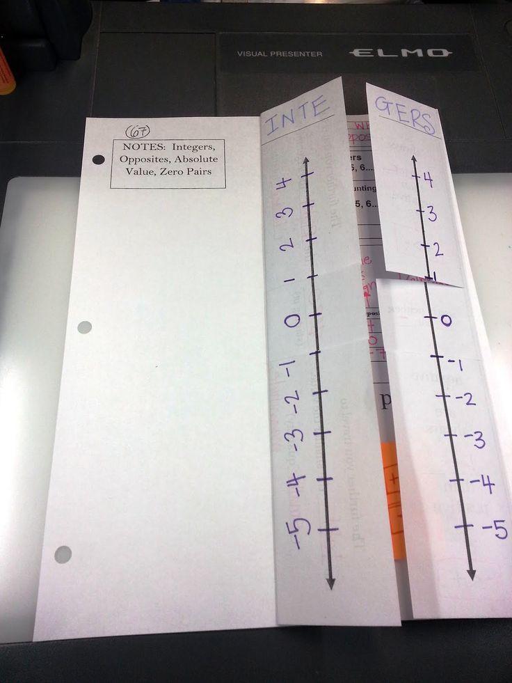 Maths teacher like leather 1