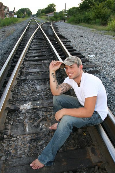 Check out Michael Ray on ReverbNation. Because this man is the NEXT!