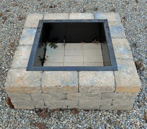 outdoor fire pits |fire pit | granite fire pit liner Stunning fire pit liner Ideas