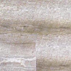 BuildDirect®: Vesdura Vinyl Planks - 5mm Click Lock Cabin Collection