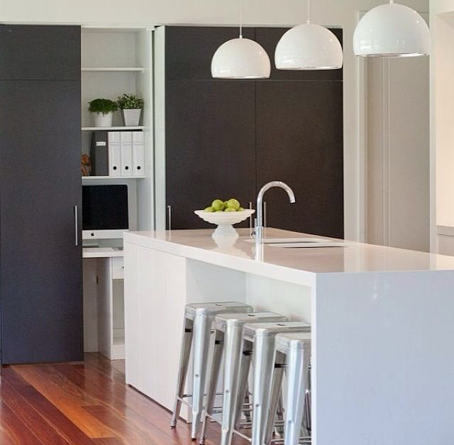 1000+ Images About Kitchen On Pinterest