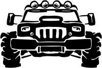 The Best Free Library (Clipart, Wallpapers, Fonts, Icons): Clipart/By category/Auto & Moto - Auto (001 - 100)