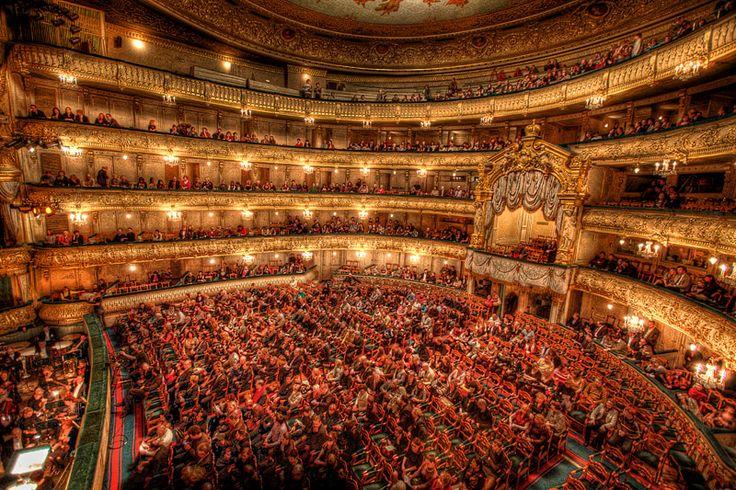 mariinsky theatre | Opera | Pinterest | Sun, Ballet and ...