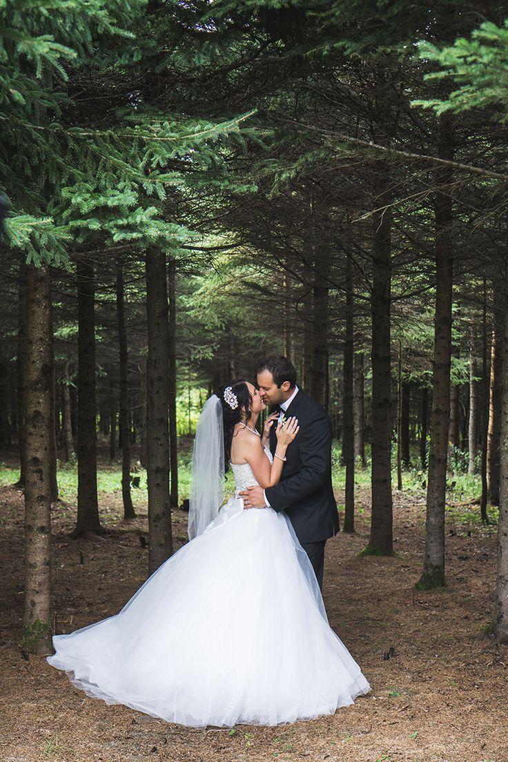 Wedding Photography | Photographe Mariage | PASCAL RAMEUX PHOTOGRAPHE www.pascalrameux.ca