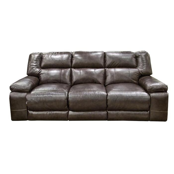 Nebraska Furniture Mart u2013 Lane Leather Double