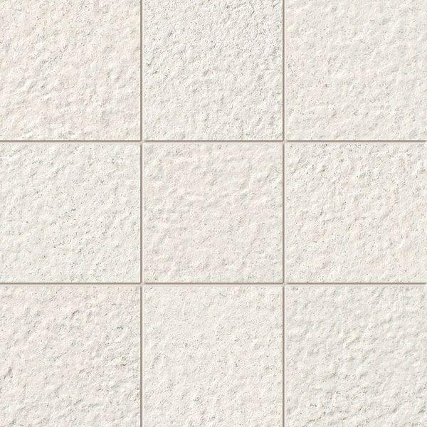Graniti White 1 MAT | Tubądzin
