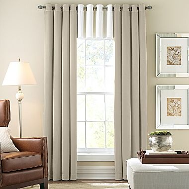 31 Best Images About Curtains On Pinterest