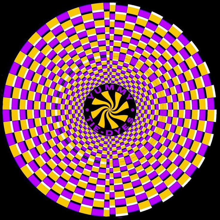 Как сделать картинку с движением, картинка аву ютуб