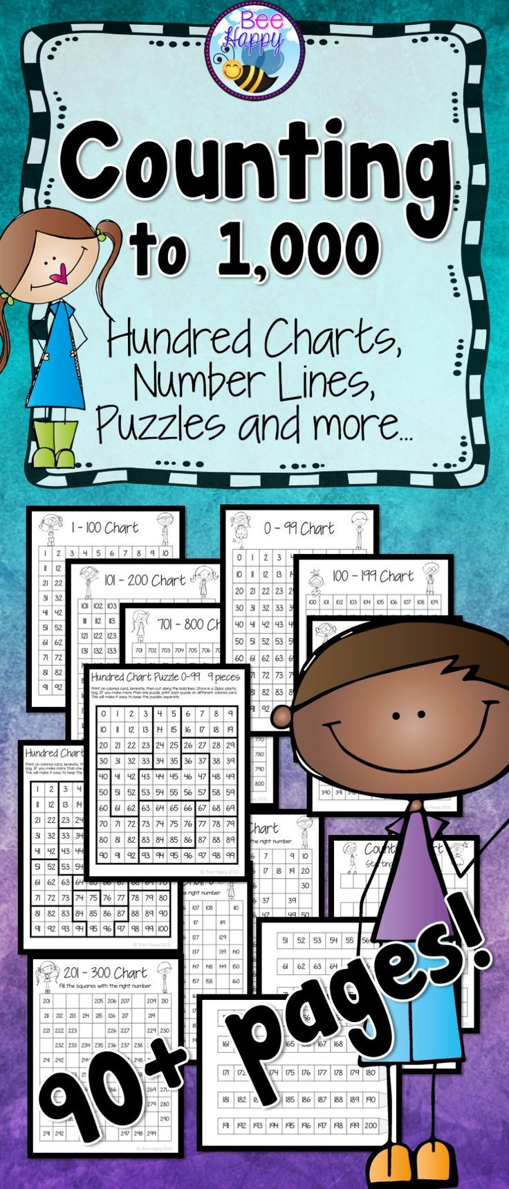 29 best Interactive Math Boards images on Pinterest | 4th grade math ...