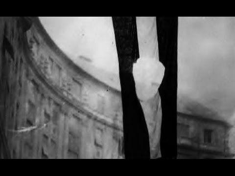 The Hungarian Revolution / Uprising (1996) - YouTube