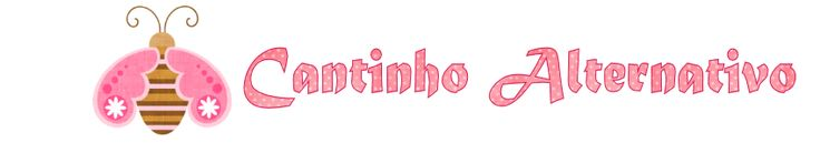Cantinho Alternativo  I love the craft ideas here! : )