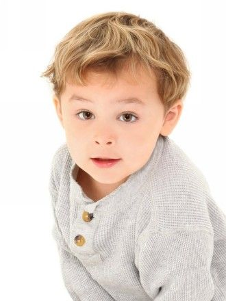 30 Best Childrens Haircuts Images On Pinterest Hair Kids