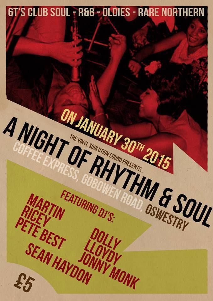 Best Nightclub Flyer Design Images On   Flyer Design