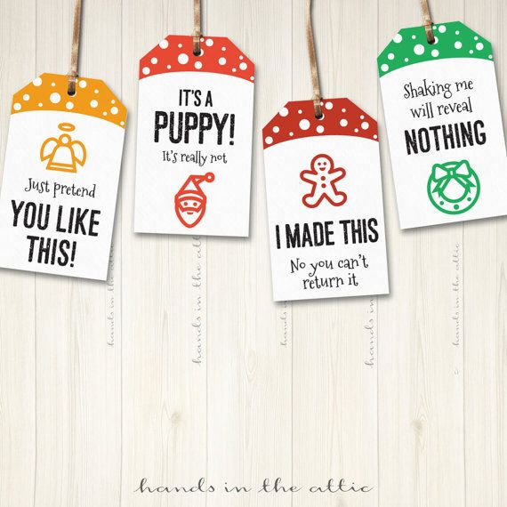 220 best Printable Gift Tags images on Pinterest Favor tags, My - hang tag template