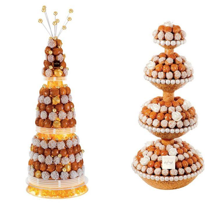 merci-new-york-macaron-wedding-cake-lenotre-bouchon-payard
