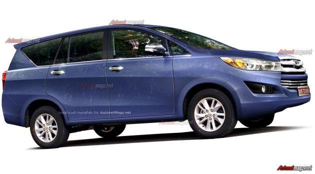 Toyota-Kijang-Innova-2015-2016 ~ http://autonetmagz.net/render-toyota-innova-2016-with-more-accurate7270/7270/