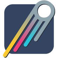 Meteor Free App Performance Network Speed Test 1.0.3 APK  applications tools