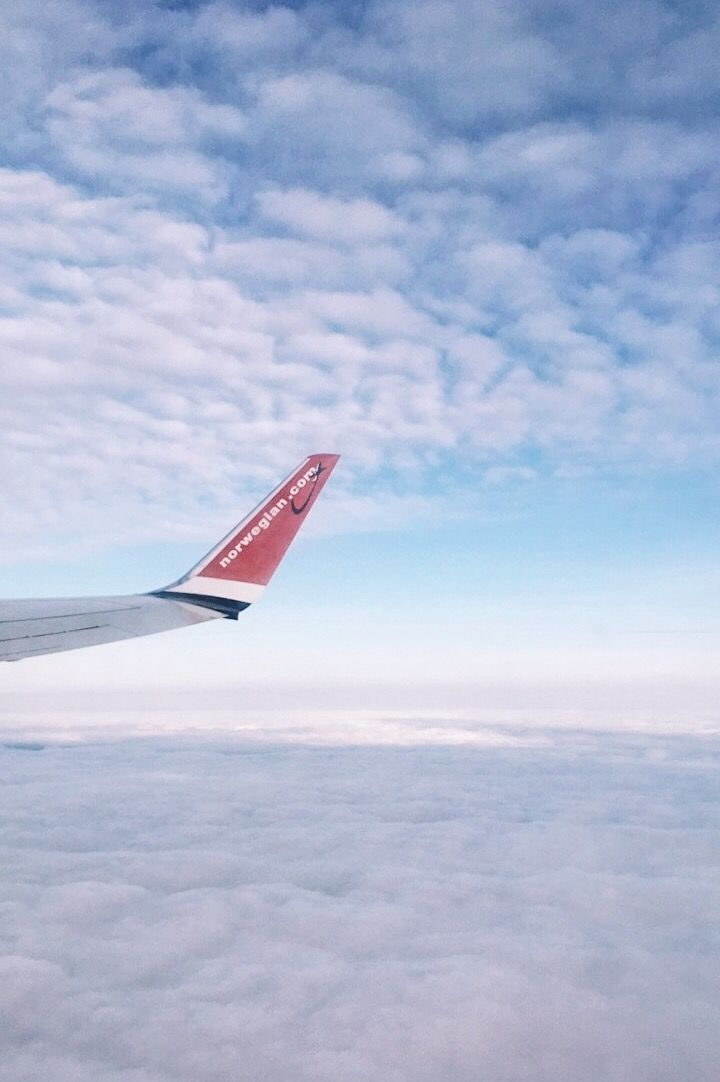 ※ Hop forward! Hello Lapland, I can't wait to know you better. 💙