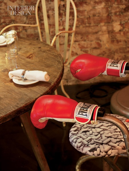 17 Best Images About Boxing On Pinterest Mma Boxing