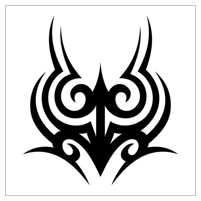 Zodiac Tattoo Zodiac Tattoos Design Symbols