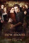 New Moon Movie Poster (8x12, Good Guys) (Lots of pics)