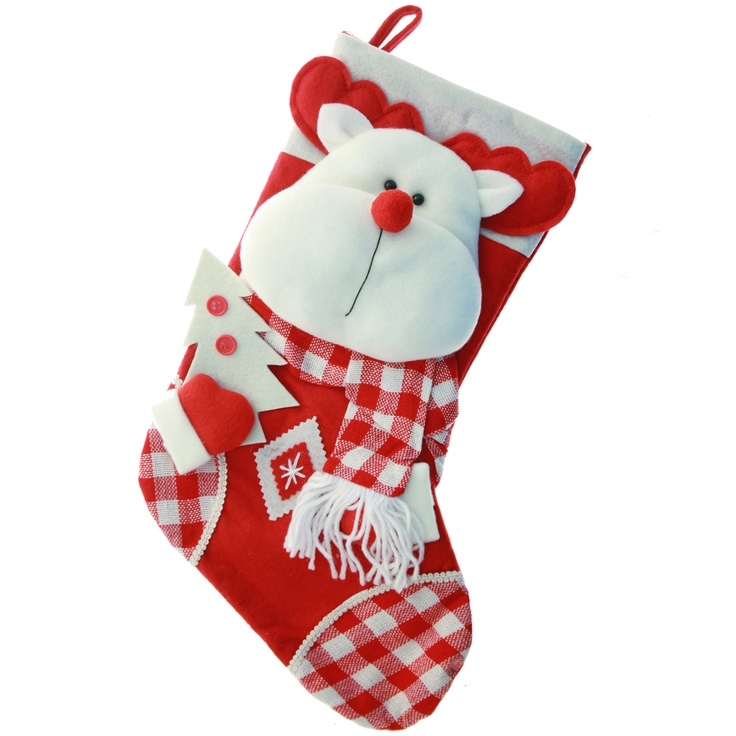 17 Best Images About Cool Xmas Stockings Hats On