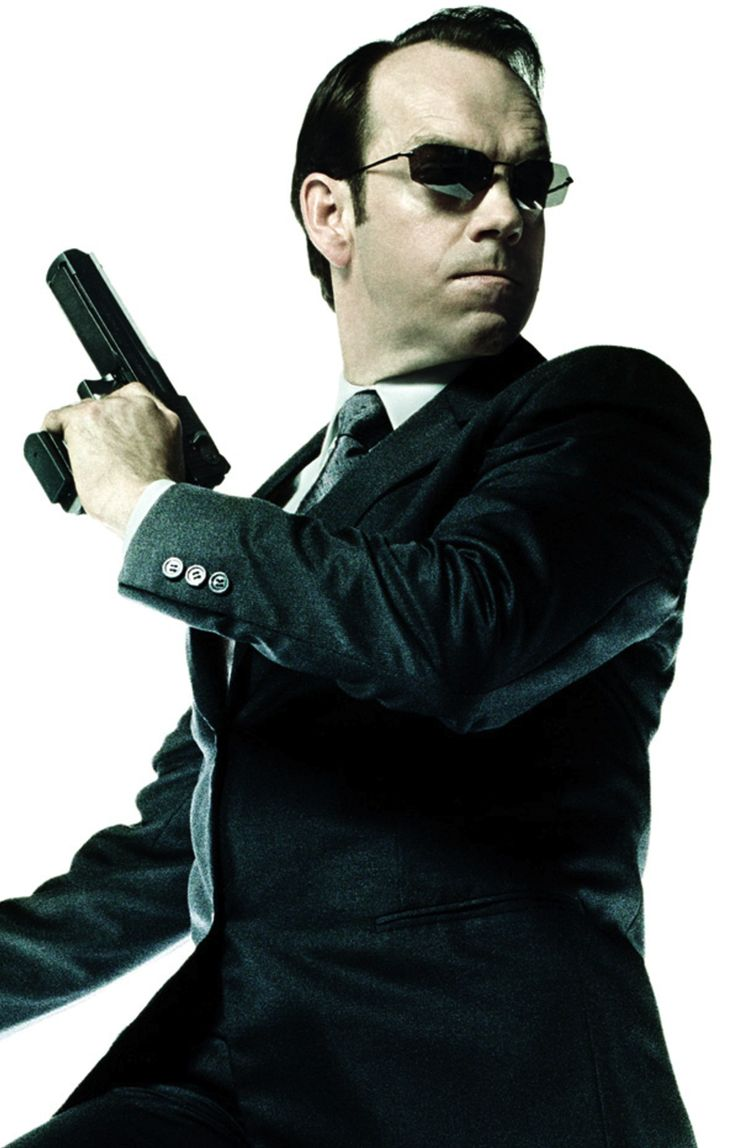 agent smith | Agent-smith-the-matrix-movie-hd-wallpaper-2880x1800-4710