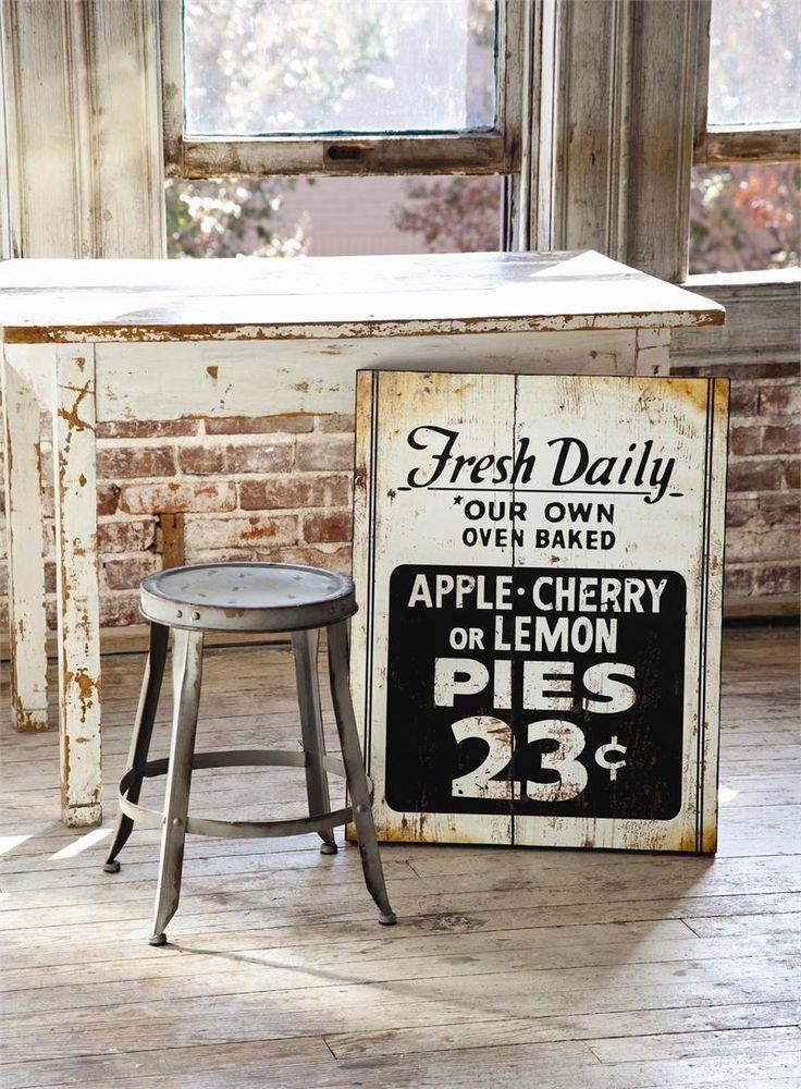 Farmhouse Wares Farmhouse Decor Vintage Style Home Goods