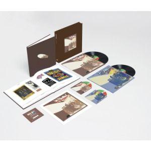 Led Zeppelin II (Super Deluxe Edition Box)
