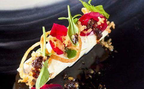 Vue De Monde - Melbourne - Restaurants - Time Out Melbourne