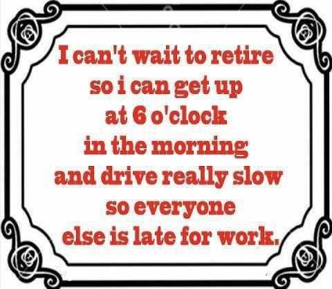 232 best Retirement images on Pinterest Retirement, Retirement - retirement programs