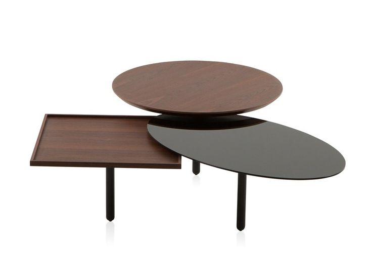 Tavolino acquario ~ 8 best madie porro design by piero lissoni classicdesign.it