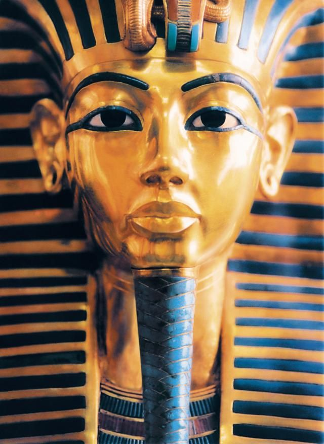 Eyeshadow Tut: 25+ Beautiful King Tut Tattoo Ideas On Pinterest