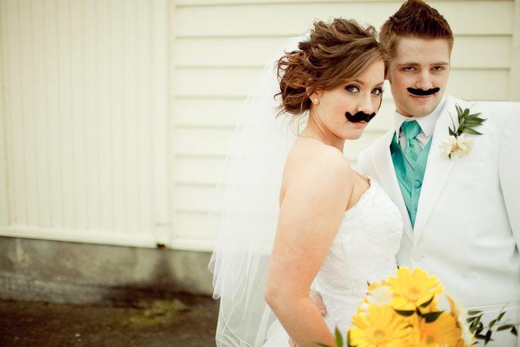 Tri Cities Wedding Photographer Diy Vintage Modern Destination Photography Pinterest Planning And Weddings