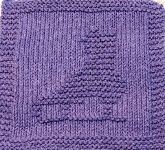Knitting Cloth Pattern  SKATE  PDF by ezcareknits on Etsy, $2.85