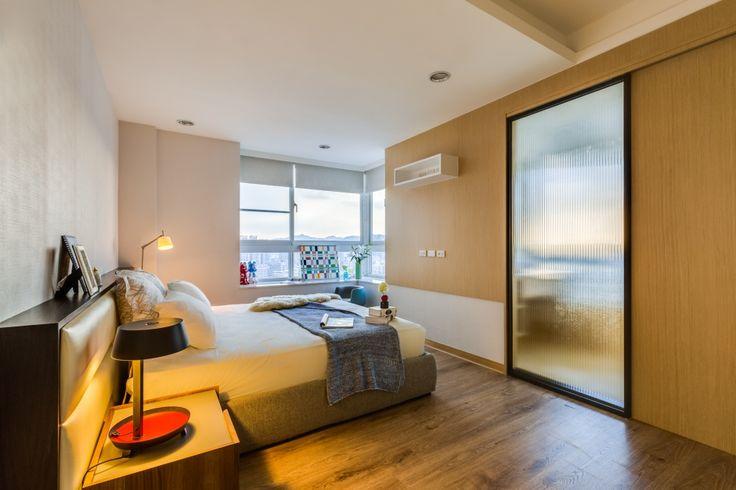 Funkcjonalne i przytulne mieszkanie  - zdjęcie numer 8