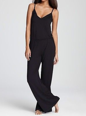 25  best Black Pant Suit trending ideas on Pinterest | Pant suits ...