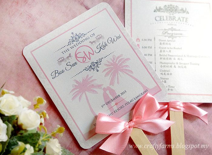 17 Best images about Handmade Wedding Card and Favours on