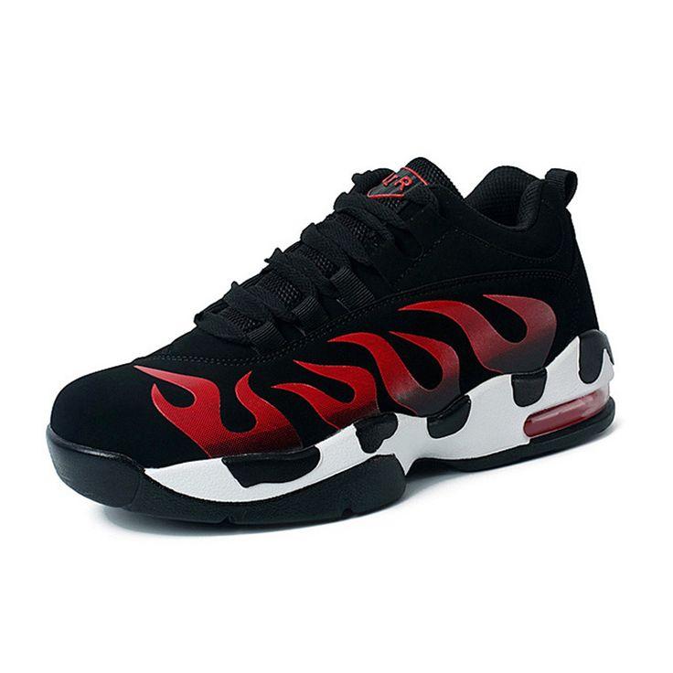 Горячая распродажа новинка бесплатная доставка женская баскетбольная обувь 2015 мужчины баскетбольной обуви воздуха единственные мужские баскетбольные кроссовки BS19