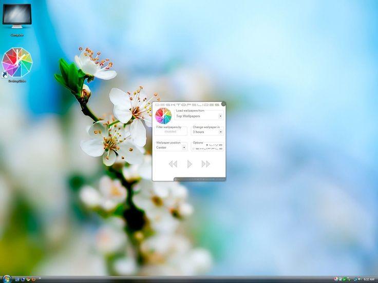 WallpapersWide.com | DesktopSlides - desktop wallpaper changer ...
