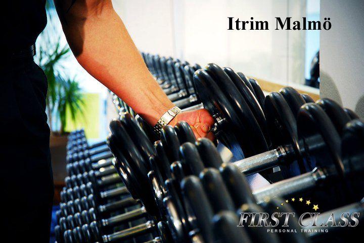 http://www.firstclasspt.se/itrim-malm%C3%B6.html - First Class Personal Training, är av högsta betydelse för att vi skall kunna arbeta med dig på ett säkert sätt och Itrim Malmö.