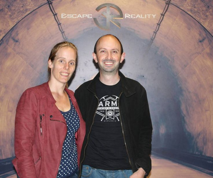 THIS GREAT DUO BEAT BANK JOB AND STOLE OUR PRECIOUS DIAMOND! ���� BOOK NOW AT: www.escapereality.com/leicester  #leicester #social #entertaintment #escaperoom #escapereality #happy #puzzle #escape #friends #family #amazing #horror #games #adventure #student #hostel #alcatraz #jungala #sairento #bankjob #enigmista #escapereality http://butimag.com/ipost/1558958720687695371/?code=BWiiLJeFmYL