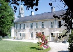 Hôtel Tardif | Hotel in Calvados | Alastair Sawday's Special Places to Stay